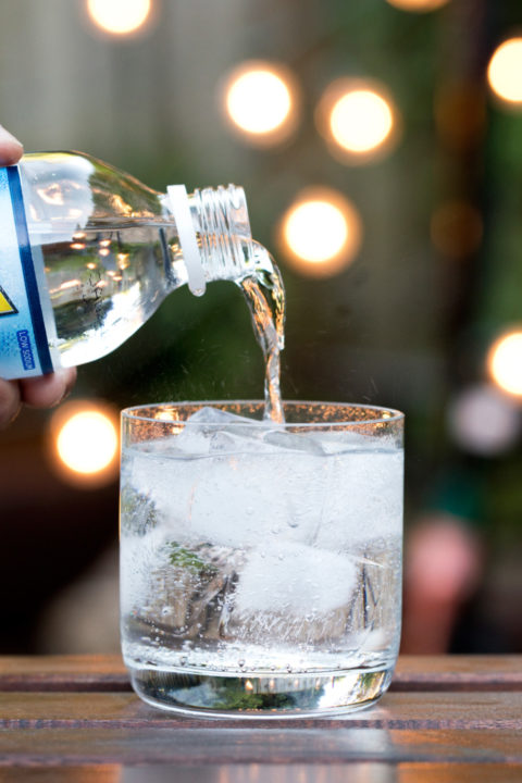 how-to-best-vodka-soda-6original.jpg