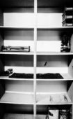 Minimalist DIY: What's Happening Halfway into My 30-Day Workshop Purge