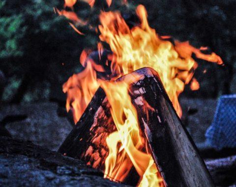 Campfiresoriginal.jpg
