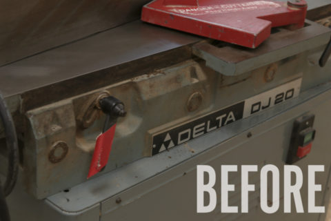 Delta-DJ20-Jointer-Rehab-2original.jpg