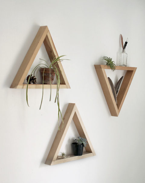 WoodTriangleShelf5_large.jpg