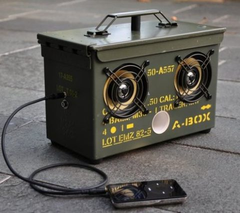 ammo-can-speaker-box.jpg