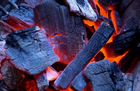 make-grilling-better-4original.jpg