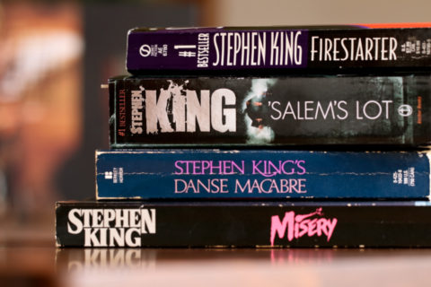 best-stephen-king-bookoriginal.jpg