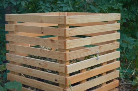 diy-modern-compost-bin-1original.jpg