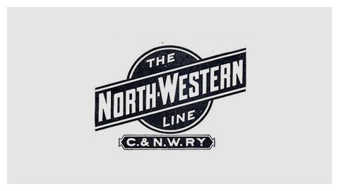 logo-1899-north-western-line.jpg