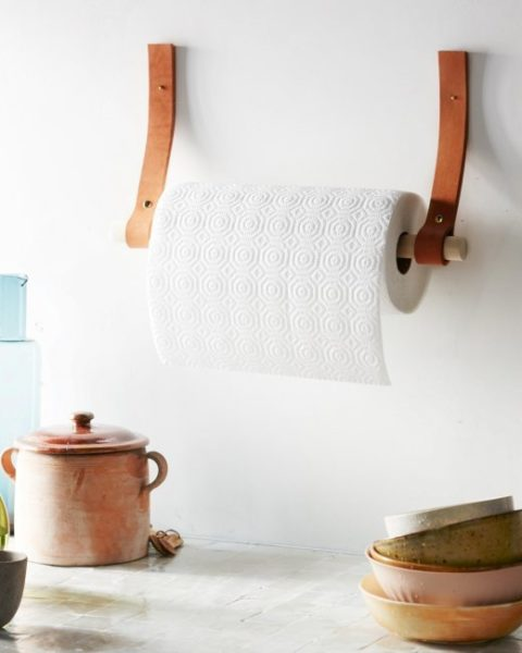 paper-towel-0265-d111284-0914_vert_large.jpg