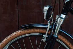 How to: Build a Bike Repair Stand for $30 in Hardware Store Parts