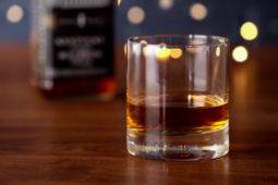 These are the Best Bottles of Whiskey Under $20