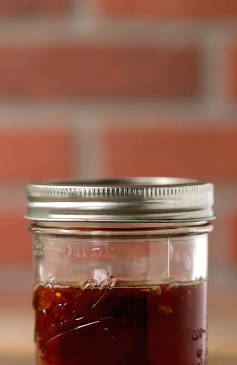 how-to-hot-honey-recipe-4original.jpg