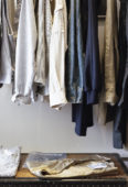 If You Have Any of These 11 Items in Your Closet or Dresser, You Should Probably Get Rid of Them
