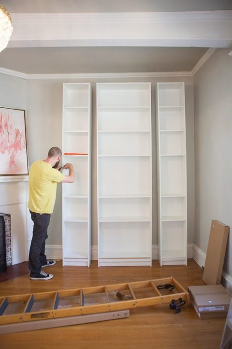 The-Makerista-Axel-Co-Billy-Bookcase-Assembly_large.jpg