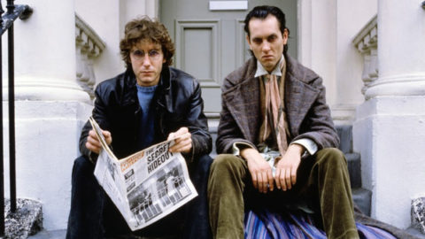 Withnail-and-I_large.jpg