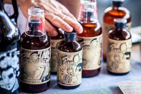 fire-cider-bottles-at-market1_large.jpg
