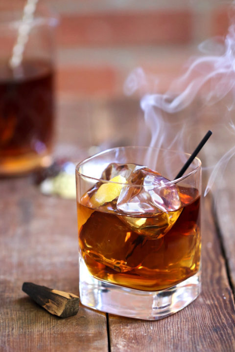 how-to-diy-smoked-cocktails-11originaloriginal.jpg