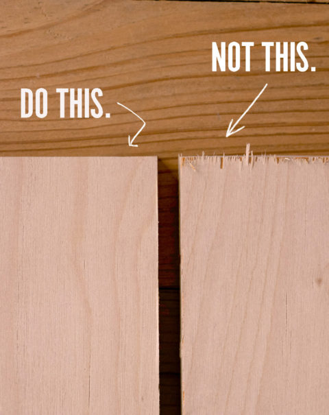 how-to-tear-out-plywood-6boriginal.jpg