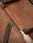 14 Legitimately Good Stocking Stuffers for Men Who Like to Make Things