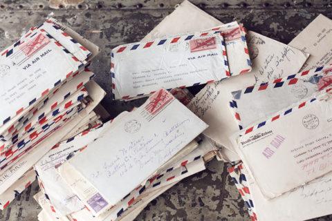 Letters1aoriginal.jpg