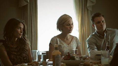 blogs-the-feed-rectify-sundance-635_large.jpg
