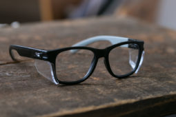 ManMade Recommended: (Probably) The Best Affordable Safety Glasses Money Can Buy