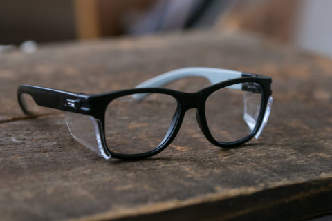best-safety-glasses-woodworking-modern-hip-1original.jpg