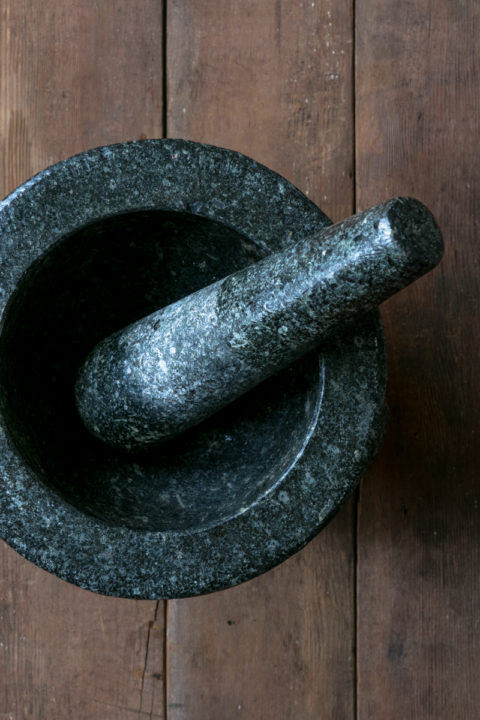 best-thai-mortar-pestle-201original.jpg