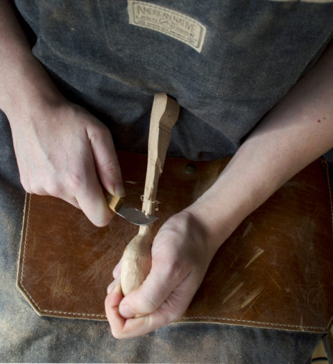 how-to-carve-wooden-spoon-7original.jpg