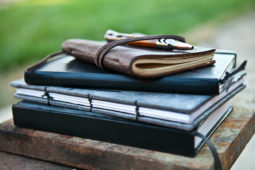 Yes, Every Man Needs A Journal. Here's Why.