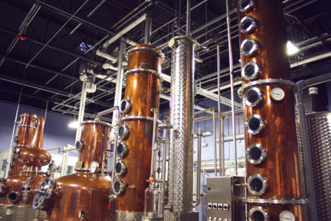 distil1original.jpg