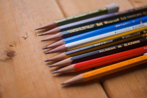 pencils-2original.jpg