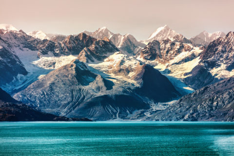 Glacier-Bay-National-Park-Ala-for-weboriginal.jpg