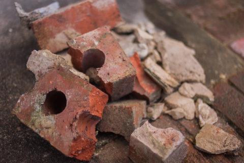 brick-13original.jpg