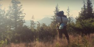 Heading Outside: I Wouldn???t Go on a Backpacking Trip Without These 9 Things