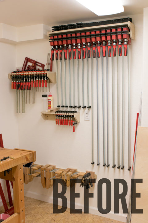 diy-tool-wall-shop-storage-4_copyoriginal.jpg