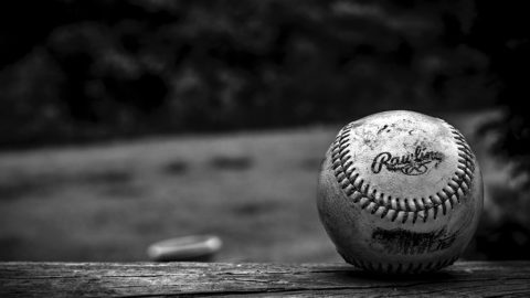 negative-space-closeup-vintage-baseball-joey-kyberoriginal.jpg