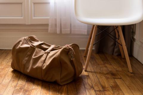best-way-to-pack-luggageoriginal.jpg