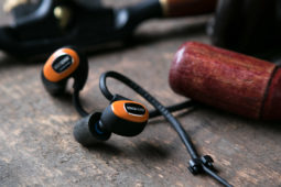 ManMade Giveaway: Win a Pair of ISOTunes PRO Headphones, the Best Earbuds for Makers and DIYers