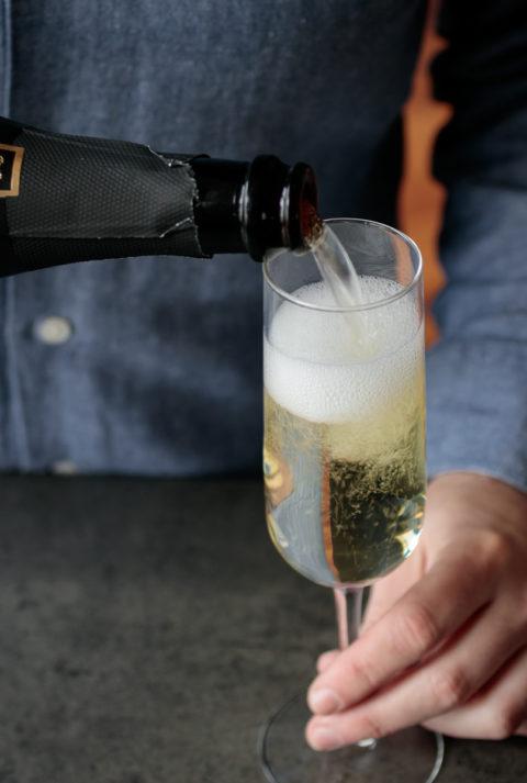 best-new-years-champagne-3original.jpg