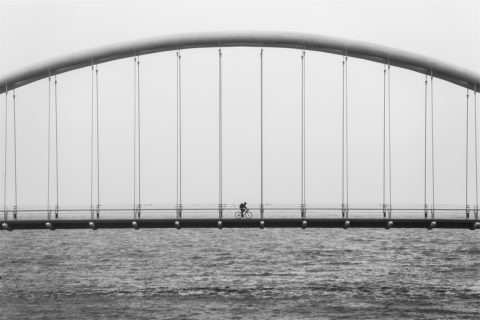 bridge-629776_1280original.jpg