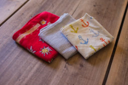 Ten Great Uses for a Handkerchief…Other Than Blowing Your Nose