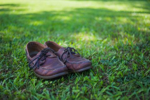 socksnshorts-4original.jpg