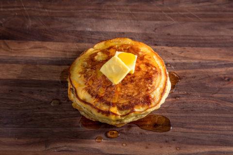how-to-make-pancakes-at-home-1-2original.jpg