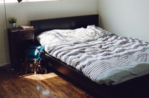 bed-bedroom-room-furniture_large.jpg