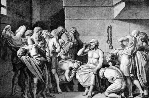 bigstock-Socrates-Drinking-The-Conium-26493056original.jpg