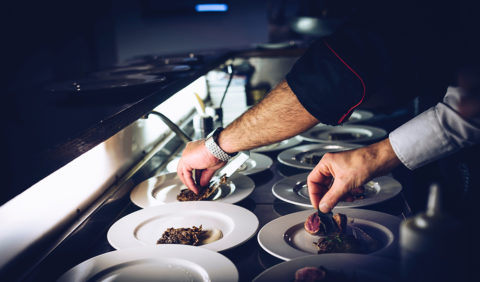 kitchenhandsoriginal.jpg