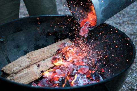 dual-fuel-grilling-4original.jpg