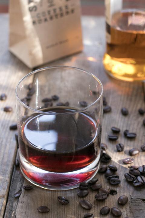 diy-coffee-bourbon-whiskey-6original.jpg