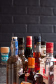 How to Stock Your Home Bar on the Cheap (Yes, We're Naming Bottles)