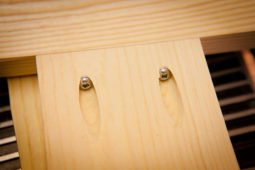 ManMade Essential Toolbox: Why You Definitely Need a Pocket Hole Jig System