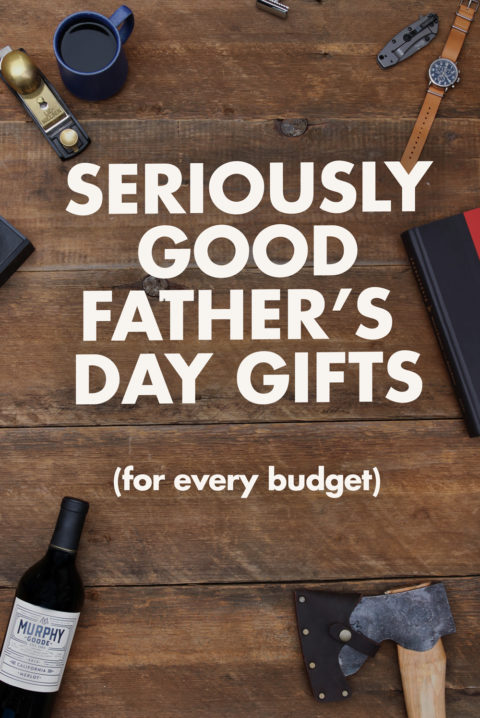 best-fathers-day-gifts-manmadeoriginal.jpg